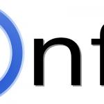 Toda la información de interés sobre el registro de marca en España, la unión europea y marca internacional