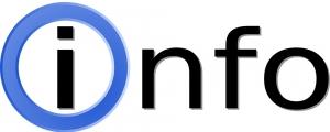 informacion de interes sobre registro de marca en Espana, union europea e internacional
