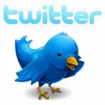 Protectia Patentes y Marcas estrena perfil en Twitter