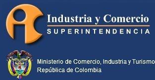 vigilancia comunitario colombia: