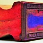 ¿Qué es el certificado complementario de protección de una patente?