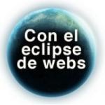 Protectia con el primer eclipse de webs en favor de las marcas
