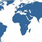 Icex Next: Nuevas ayudas a la internacionalización empresarial 2012