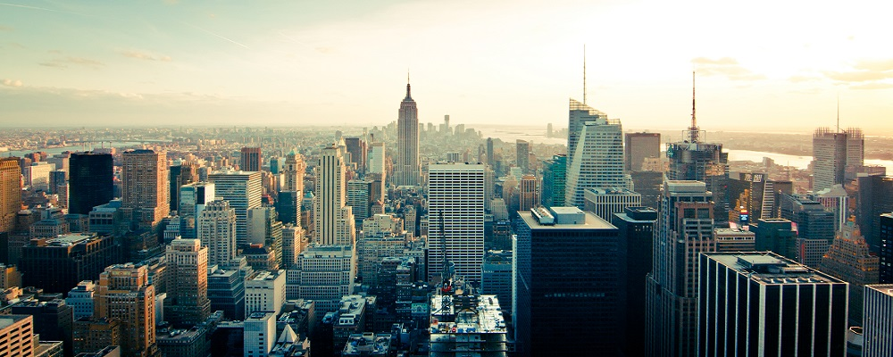 PROTECTIA POR EL MUNDO NEW YORK Manolo Blahnik