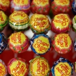Patentes con historia de éxito: ¨ el Chupa Chups¨