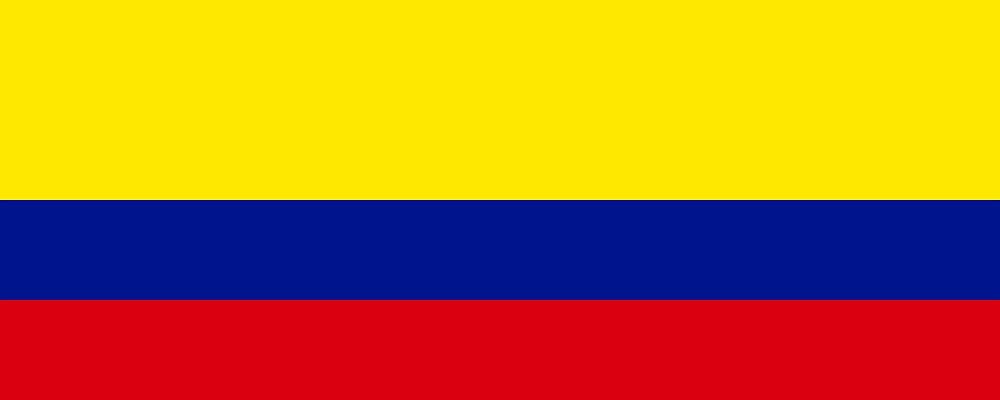 Colombia adhiere al Protocolo de Madrid