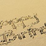 El blog de Protectia patentes y marcas cumple un año