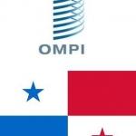 Panamá entra a formar parte del Tratado de Cooperación en materia de Patentes (PCT)