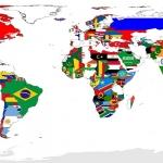 Estadísticas de marcas registradas: un reflejo de la actividad económica mundial