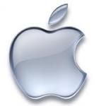 Apple paga 47,5 millones de Euros para recuperar la marca iPad en China