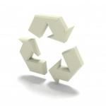 Junio 2012.  Nuevos boletines de publicaciones de patentes verdes