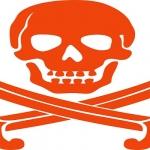 Delitos contra la propiedad industrial e intelectual