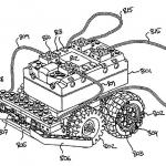 Patentes con historia de éxito: ¨Lego Mindstorm¨