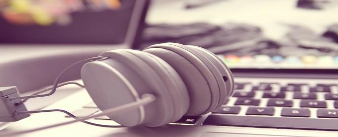 Protectia patentes y marcas Nuevas actualizaciones Web