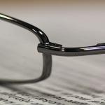 Como elaborar una memoria descriptiva de patente: La descripción