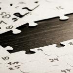 Como elaborar una memoria de patente: Las reivindicaciones