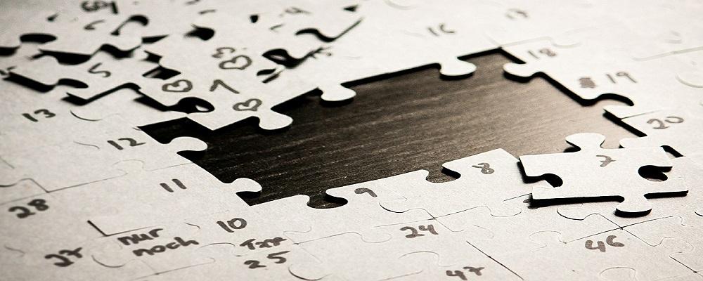 Como elaborar una memoria descriptiva de patente Las reivindicaciones