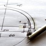 Como elaborar una memoria descriptiva de patente: Los dibujos
