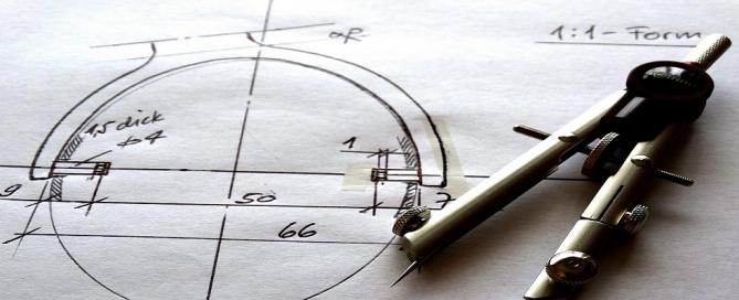 Como elaborar una memoria descriptiva de patente Los dibujos