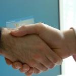 Protectia patentes y marcas en Bargento