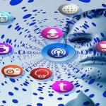 Infracciones de marca o patente en las redes sociales