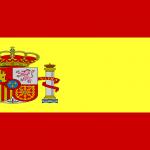 Obligación de uso de marca registrada en España