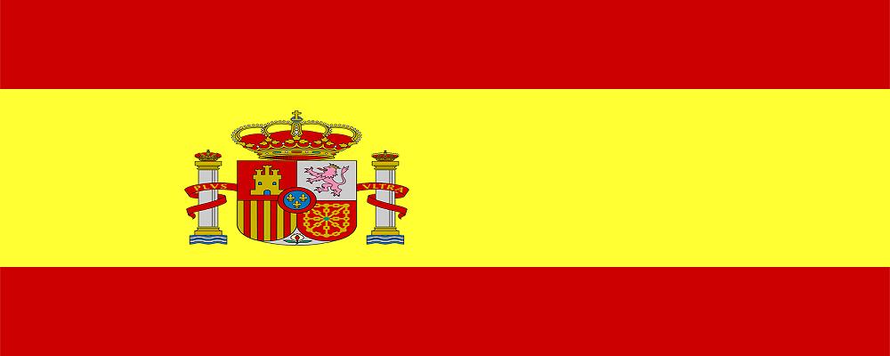 Obligacion de uso de marca registrada en Espana