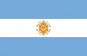 aumento tasas Argentina