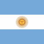 Próximo aumento de tasas de registro en Argentina