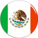 México protocolo de Madrid