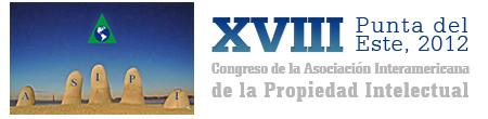 Congreso asipi 2012