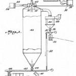 Patentes con historia de éxito: ¨Café Soluble¨