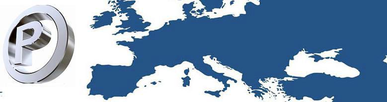 oposición de una patente europea