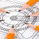 Guía Protectia: Diseño Industrial