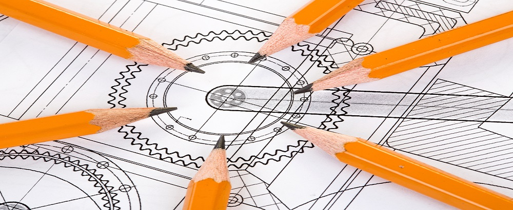 Guía Protectia Diseño Industrial