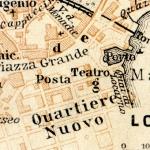 La clasificación de Locarno
