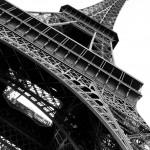 Convenio unión de París