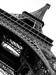 Convenio de la Unión de París