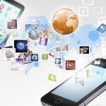 ¿Cómo patentar una aplicación móvil?
