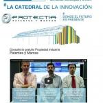 El consultorio gratuito de PI en emprendedores.es