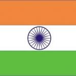 India se adhiere al Protocolo de Madrid para el registro de marcas