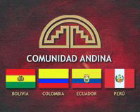 La Comunidad Andina (CAN)