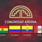 La comunidad andina y el sistema de marca