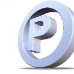 Protectia formaliza su colaboración con Proava