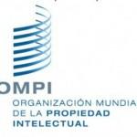 OMPI: Nueva información estadística online