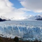 Chile y Argentina impiden el registro del dominio .patagonia