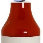 Patentar una salsa