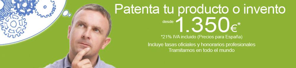 Contacto-Patentes