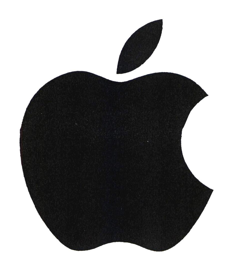 Registro de marca con o sin logotipo