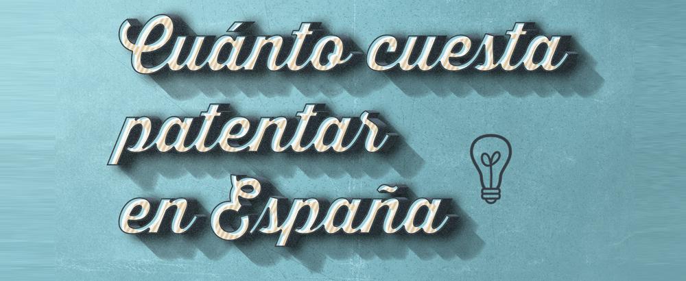 Cuánto Cuesta Patentar En España Resuelve Tus Dudas Con